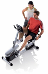 Exercise Bike Reviews | Exercise bike,.