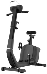 Horizon Comfort-U Upright