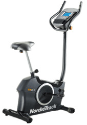 NordicTrack GX2.7 Best Economy Upright