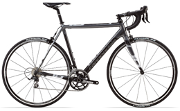 2014 Cannondale CAAD10 5
