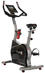 Diamondback 910UB Upright Exercise Bike