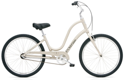 Electra Bikes Reviews Electra Townie i