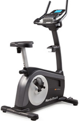 NordicTrack GX4.2 Upright Exercise Bike