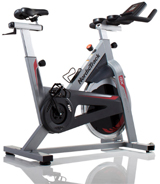 NordicTrack GX5.5 Indoor Cycle