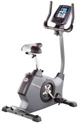 Proform 215 CSX Upright Stationary Bike
