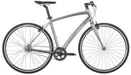 Raleigh Cadent Hybrid Bike Review And Model Comparisons Buy